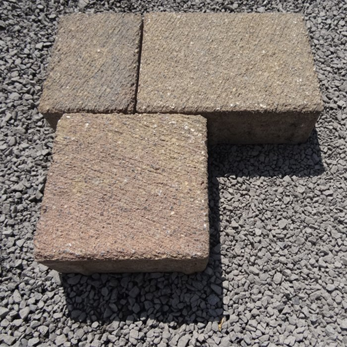 Premium-Bedding-Stone-for-i