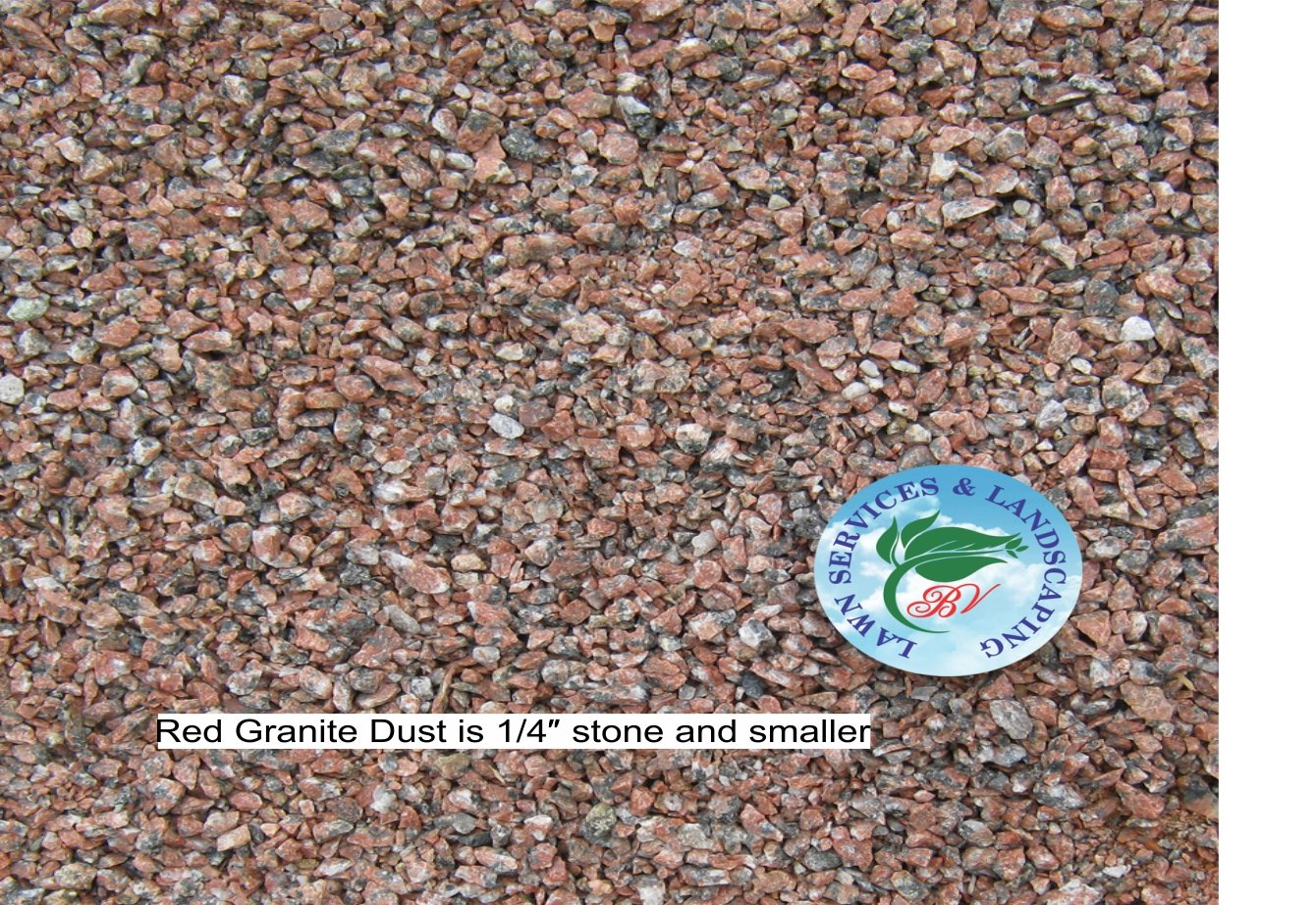 Red-Granite-dust-3