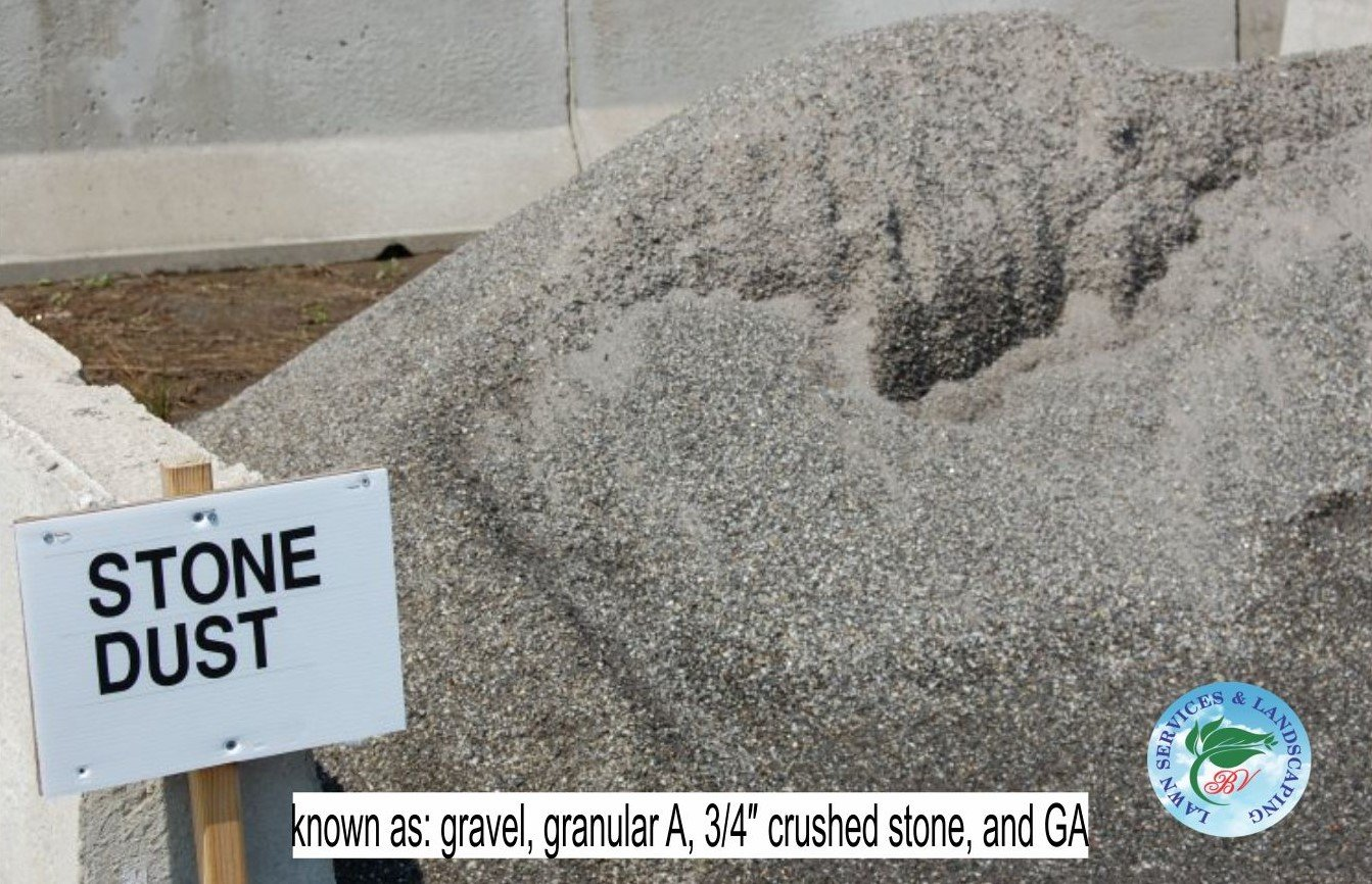 Stone_Dust.120145129_std (3)