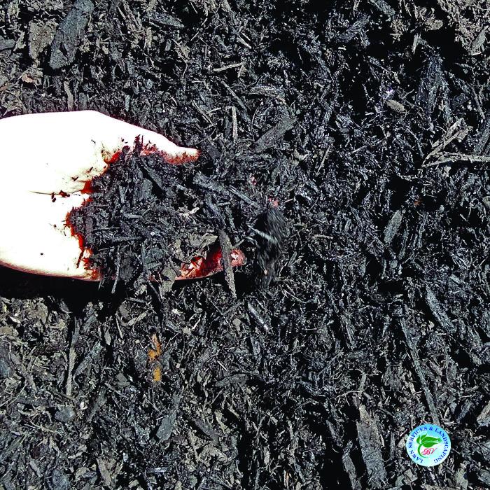 enhanced-black-bark-mulch