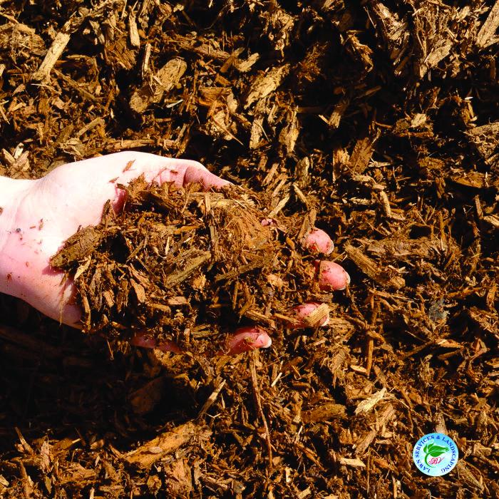 golden-cedar-mulch