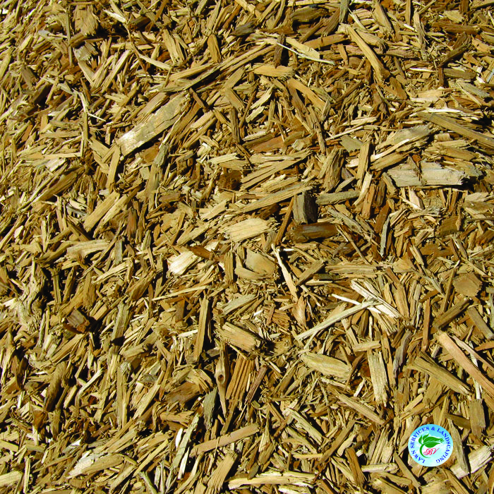 product-natural-enviromulch