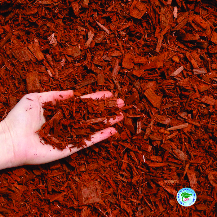 red-enviromulch-2