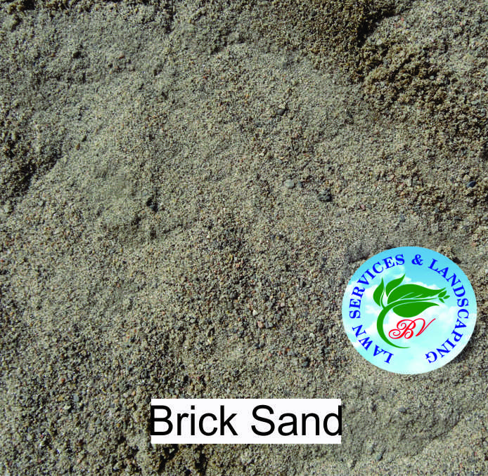 washed-Brick-Sand
